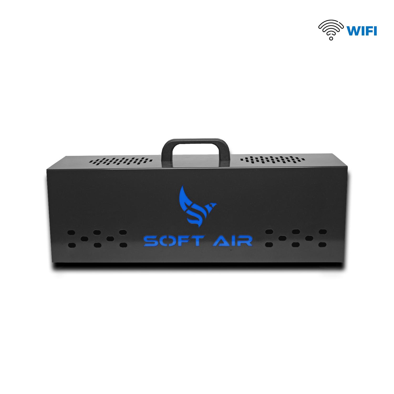 Soft Air D-RECT